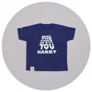Malcolm & Gerald May The Force Be With You T-Shirt